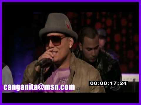 BACHATA HEIGHTS ''ME PUEDO MATAR''  ( AUDIO EDITADO ) HD