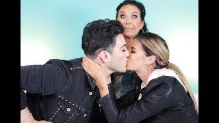 TRUTH OR DARE feat: MannyMua & Laura Lee