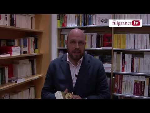 Vidéo de Per Olov Enquist