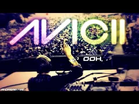 Baixar [Lyrics] Avicii ft. Dan Tyminski -