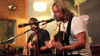 'Mess of Me' (Acoustic) | Switchfoot