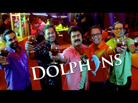 dolphins malayalam movie watch online
