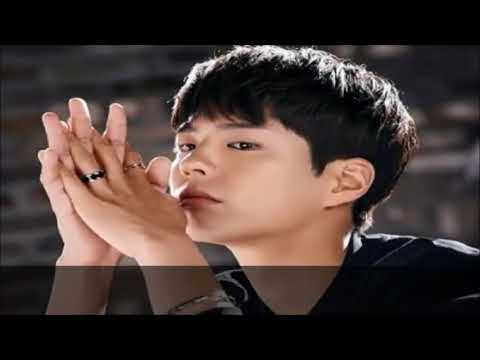 韓国の人気俳優ベスト15を大発表!