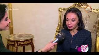 السفيرة عزيزة - لقاء مع المناضلة quot جميلة بوحريد quot واستقبالها في مطار ...