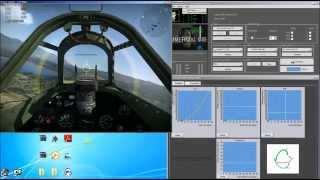 FacetrackNoIR - Curves - Delan Engineering (UK)