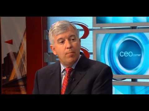 Distractology 101 Featured on NECN CEO Corner