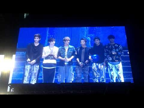20120427 SS4 INA ENDING - SUPER JUNIOR WITH EXO-M.mp4