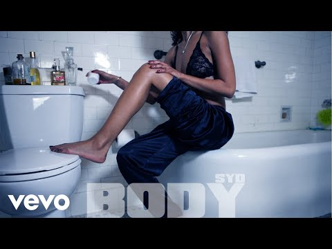 Syd - Body (Audio)