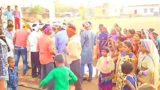 cg shadi bihaw barati wedding dj dance video 2019 djsworld4u