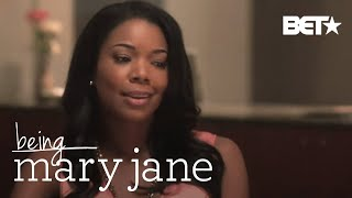 Being Mary Jane : Platinum Table : Tues Feb 11 on BET