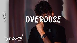grandson-overdose-lyrics-lyric-video.jpg