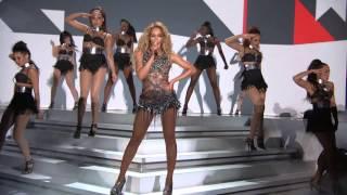 RTW (Live at Billboard Awards 2011) Beyoncé HD