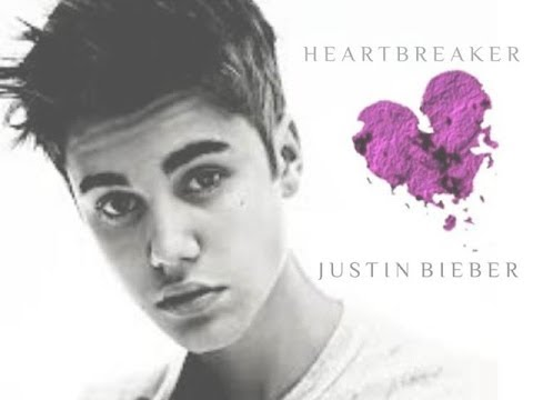 Baixar Heartbreaker - Justin Bieber (Piano Instrumental) - Ti'Erre Harris
