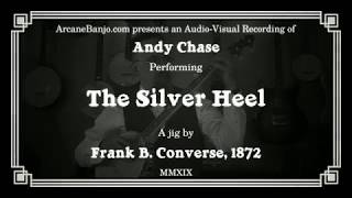Video thumbnail for The Silver Heel