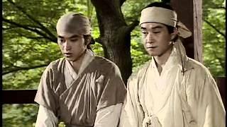 김석훈 홍길동5 cafe.daum.net/kimsukhoon