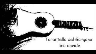 Lino Davide & Viamedina - Tarantella del Gargano