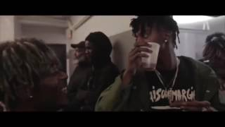 lil-uzi-vert-team-rocket-official-video.jpg