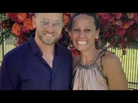 Toby Mac and wife speak after son's death