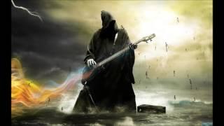 ACDC - Thunderstruck (Mr. Peculiar Remix)