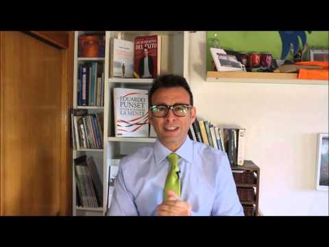 Presentación Breve Curso Creatividad
