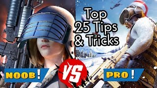 Top 25 Best Pro Tips&Tricks For Hopelessland For survival with gameplay