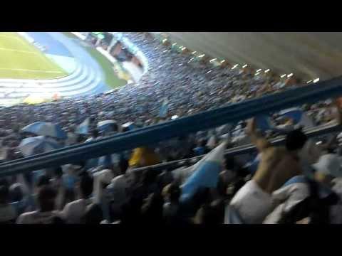 Baixar BAC e TUTB momento do MASSACRA - PAYSANDU 1x0 rEMO 1º semi-final Copa Verde