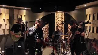 Arlandria - Foo Fighters (Stout Rock)