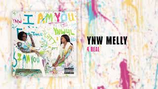 ynw-melly-4-real-official-audio.jpg