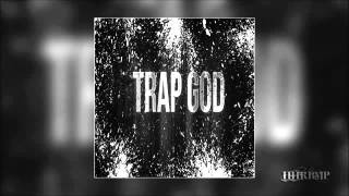 Gucci Mane - Cold Hearted ft  Kevin McCall) [Diary Of A Trap God]