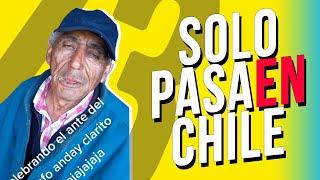 Solo pasa en Chile (Fails) Edición 75 || Elchileno2.0