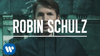 Robin Schulz – OK feat. James Blunt