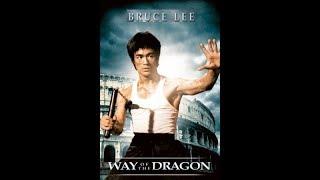 Bruce Lee Ejderin Dönüşü