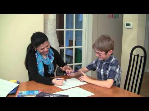 School Is Easy Tutoring Company: Testimonials