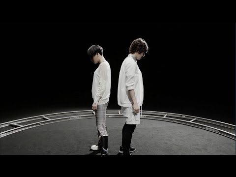 三浦大知 (Daichi Miura) / Unlock -Choreo Video with Koharu Sugawara-