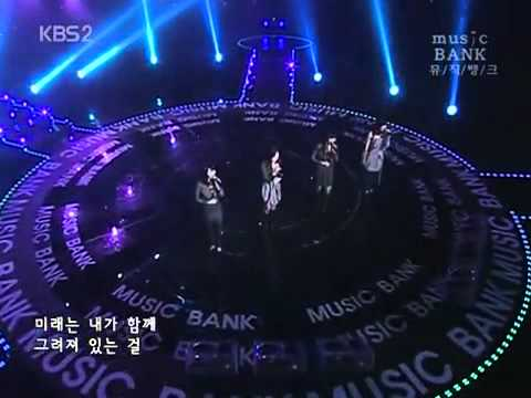 CSJH -My Everything live.flv