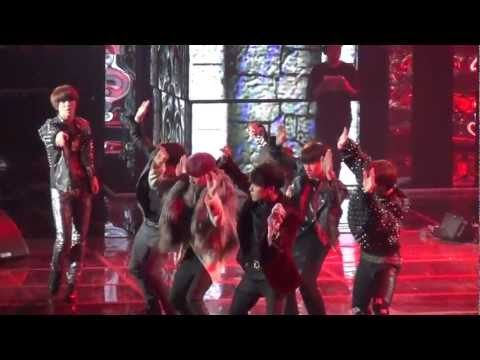 20121229 SM The Performance(HD)