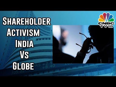 JPMorgan launches shareholder activism analytics tool
