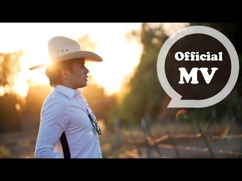 倪安東 Anthony Neely [想回家 Wanna Go Home] Official MV