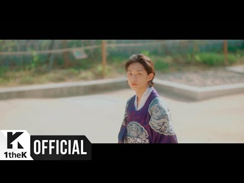 [MV] Jang HeeWon(장희원) _ I wish (you liked me), too(왜 그러긴) (Feat. Grizzly(그리즐리))
