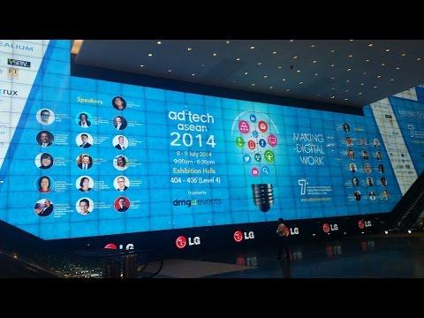 adtech asean 2014 (official)