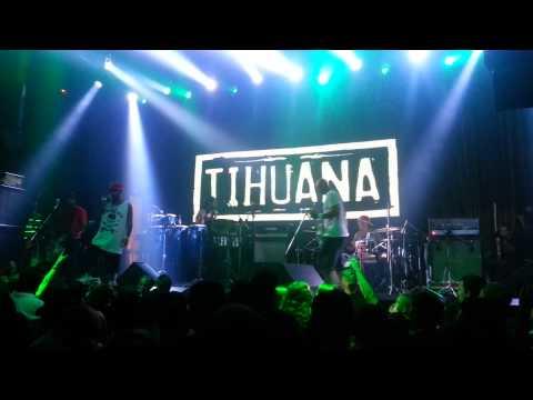 Baixar Tihuana - Minha Rainha ( Private Educadora FM 15/05)