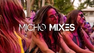 NEW Festival EDM Mix 2020 | Electro House Music