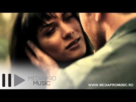 Mattyas - Missing you (official video HD)