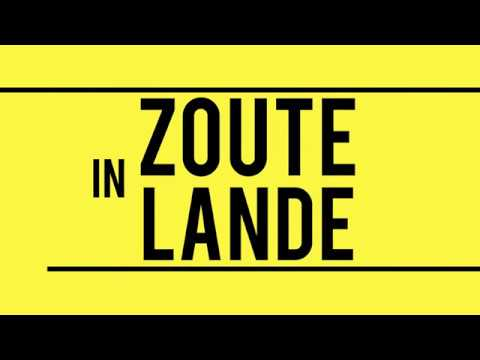 Official lyric video: BLØF & Geike Arnaert - Zoutelande  Beluister Zoutelande via: Spotify: http://bit.ly/zoutelandeblof  Apple Music: http://bit.ly/zoutelandeblofAM  iTunes: http://bit.ly/zoutelandeblofitunes  Deezer: http://bit.ly/zoutelandeblofdeezer  Volg BLØF ook via: https://www.facebook.com/Blof/ https://www.instagram.com/blof/ https://twitter.com/blof https://www.youtube.com/user/bloftv  http://www.blof.nl/  Volg Geike Arnaert via: https://www.facebook.com/geikeofficial/  https://twitter.com/geike_  ©BLØF 2017