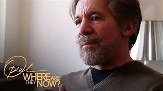 Why Geraldo Rivera Left His Number One Show | Where Are They Now | Oprah Winfrey Network