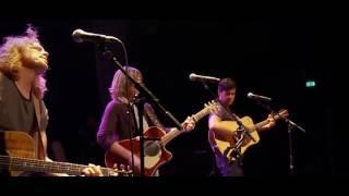 Bekijk video 1 van Country Cafe op YouTube