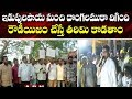 Nara Lokesh sensational comments on YS Jagan government