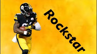 Le'Veon Bell Mix -