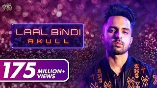 Laal Bindi – Akull Video HD
