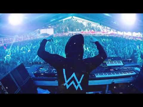 2018년 최신클럽음악 신나게 들어보자🍀Alan Walker 2018🍀Electro dance Mix🍀EDM 클럽노래